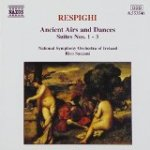 Respighi - Ancient Airs and Dances