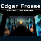 TD - Edgar Froese - Beyond the Storm
