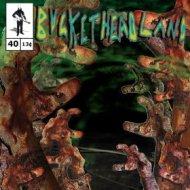 Buckethead - Jettison